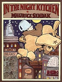 Sendak-nightkitchen.jpg