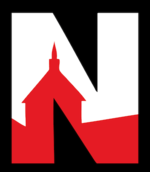 Shawnee Mission North High School logo.png