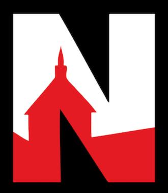 Shawnee Mission North High School - Image: Shawnee Mission North High School logo