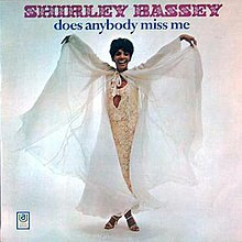 Shirley Bassey Does Anybody Miss Me.jpg