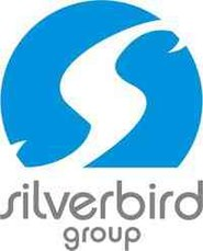 Silverbird Group logo.jpeg