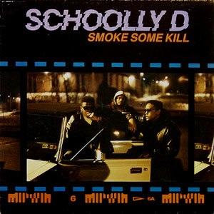 Smoke Some Kill - Image: Smoke Some Kill