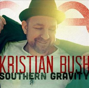 Southern Gravity - Image: Southern gravity