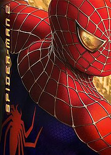 Spider-Man 2 Game Cover.jpg