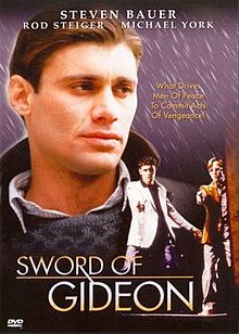Sword of Gideon FilmPoster.jpeg