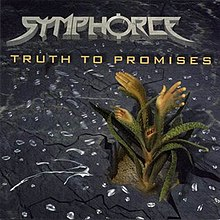 Symphorce Truth to Promises.jpg
