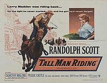 Tall Man Riding Poster.jpg