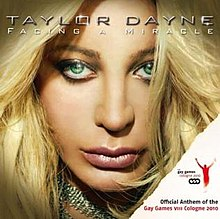 Taylor Dayne - Facing a Miracle (single cover).jpg