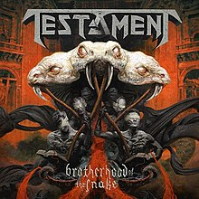Testament - The Brotherhood of the Snake 2016.jpg