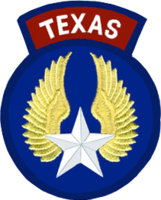 Texas Wing Civil Air Patrol logo.png