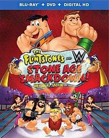 The Flintstones & WWE- Stone Age SmackDown.jpg