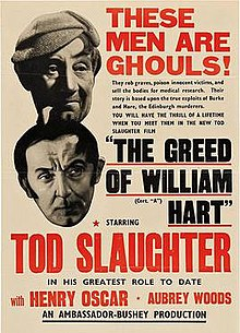 The Greed Of William Hart Theatrical Poster.jpg