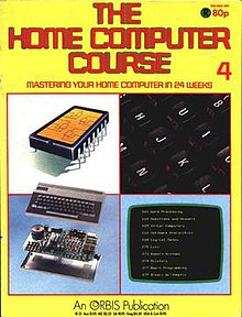The Home Computer Course issue 4.jpg