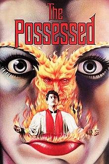 The Possessed (1977 film)
