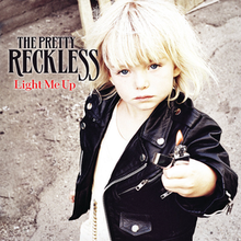 The Pretty Reckless - Light Me Up.png