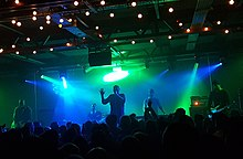 The Twilight Sad Leeds 160618.jpg