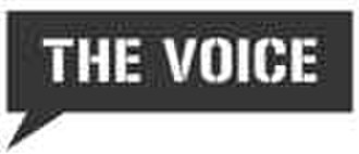 7'eren - Image: The Voice TV