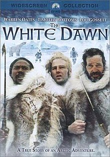 The White Dawn 1974.jpg