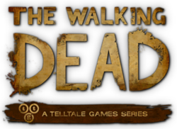 The walking dead telltale game series logo.png