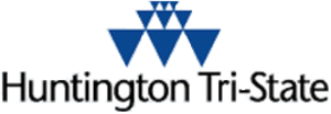 Tri-State Airport - Image: Tri State Airport logo