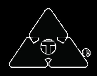 Trident Studios - Trident Studios Logo
