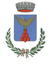 Coat of arms of Usseglio