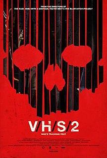 <i>V/H/S/2</i>