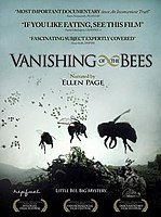Vanishing Of The Bees