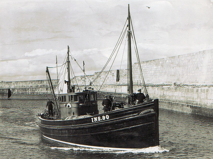 Verbena (ship)