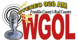 WGOL - Image: WGO Llogo