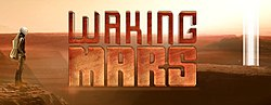 Waking Mars steam grid image.jpg