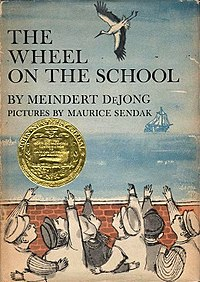 Wheel on the School cover.jpg