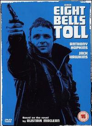 When Eight Bells Toll (film) - When Eight Bells Toll