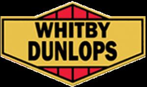 Whitby Dunlops - Image: Whitby Dunlops
