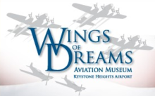 Wings of a dream logo.png
