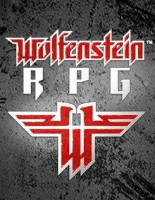 Wolfenstein RPG - Wikipedia