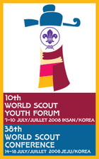 World Scout Youth Forum.png