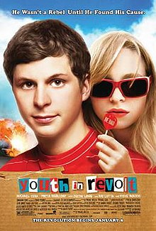 Youth in Revolt Poster.jpg