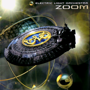 Zoom (Electric Light Orchestra album) - Image: Zoomcover