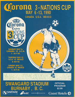 1990 Corona 3 Nations Cup.png
