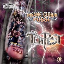 Download iinsane clown posse - still stabbin lyrics