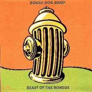 Beast of the Bonzos - Image: 300px Bonzo Beast USA