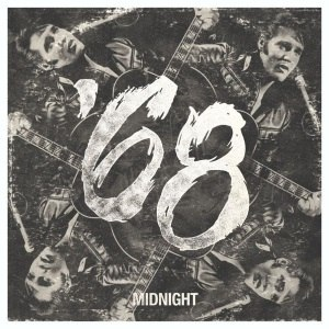 Midnight (EP)