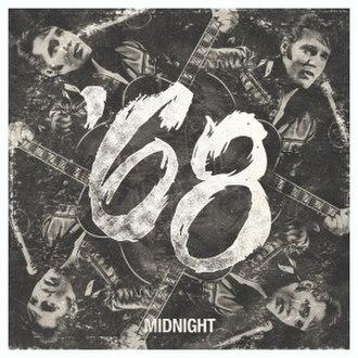 Midnight (EP) - Image: 68 Midnight