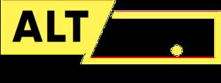 KXTE Radio station in Pahrump, Nevada