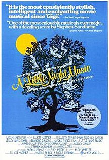 A Little Night Music film poster.jpg