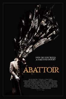 Abattoir (2016) Online Subtitrat