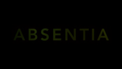 Absentia TV series.png