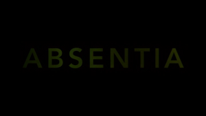 Absentia (TV series) - Image: Absentia TV series