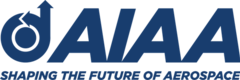 Aiaa logo.png